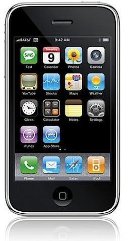 apple2_narrowweb__300x562,0.jpg